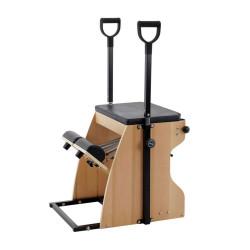 Combo Chair II Align Pilates