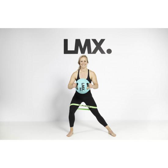Lifemaxx Mini bands set