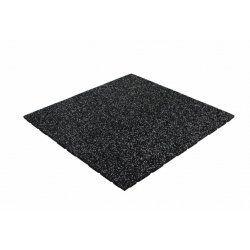 Crossmaxx Premium Floor 100x100x2cm