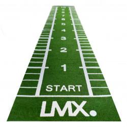 LMX-Sprinttracks