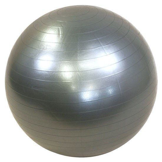 Gymball | 55 cm