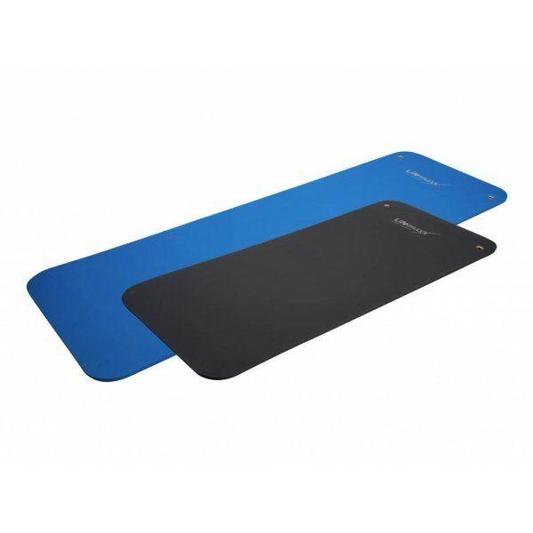 Lifemaxx Aerobic mat 140 of 180 cm
