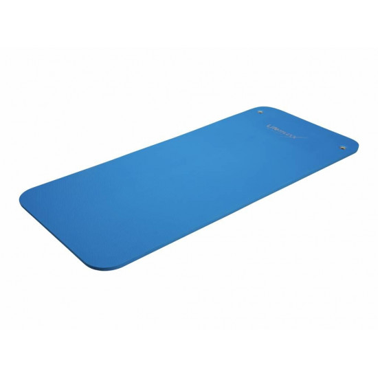 LMX Aerobic Mat