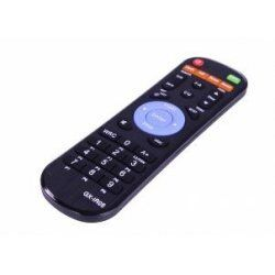 Remote for Crossmaxx timers LMX1282 en LMX1283