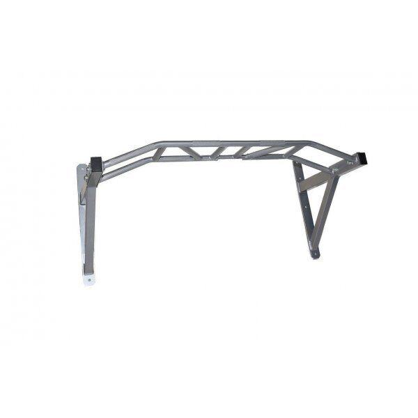 Crossmaxx Multi-grip pull-up rack