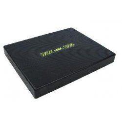 Balance pad 49 x 39 x 5.5 cm