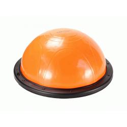 Balance dome PRO H24cm