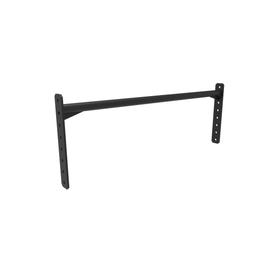 Crossmaxx 110cm Single Beam