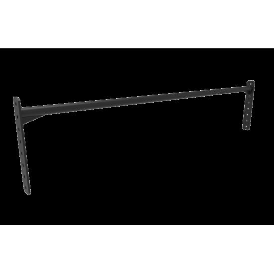 Crossmaxx 180cm Single Beam