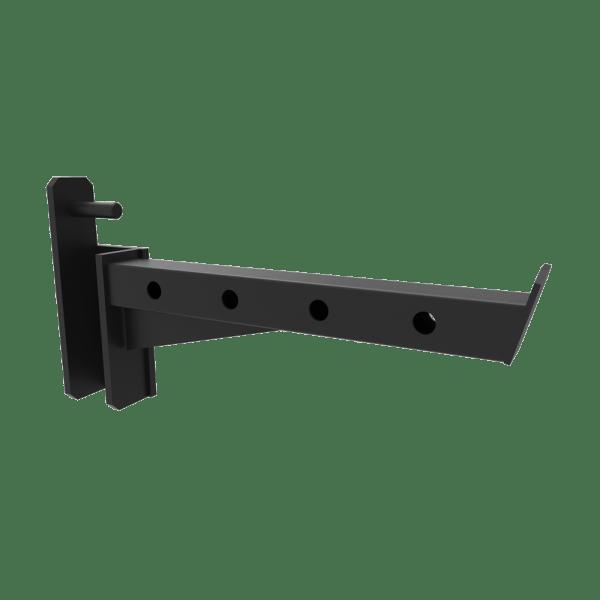 Crossmaxx XL Spotting Arm set