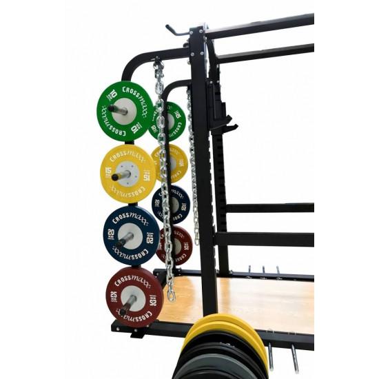 Crossmaxx Power Rack