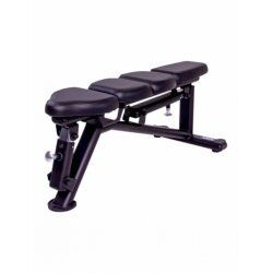 Multi purpose bench LMX1060