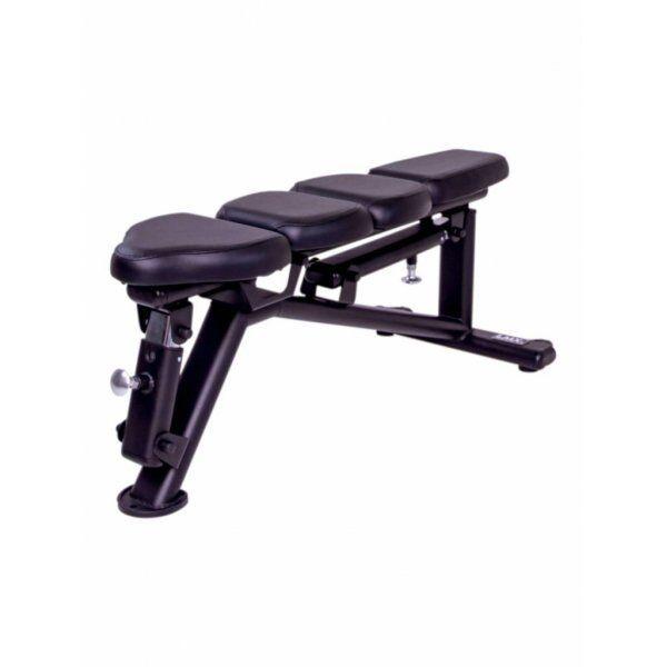 Multi purpose bench LMX1060