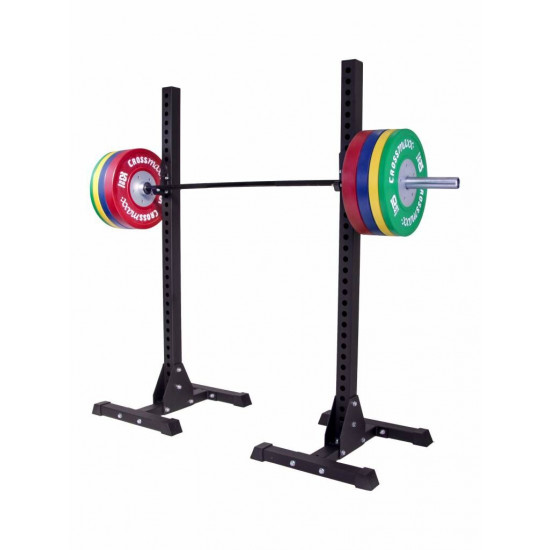 Crossmaxx® Squat stand LMX1745