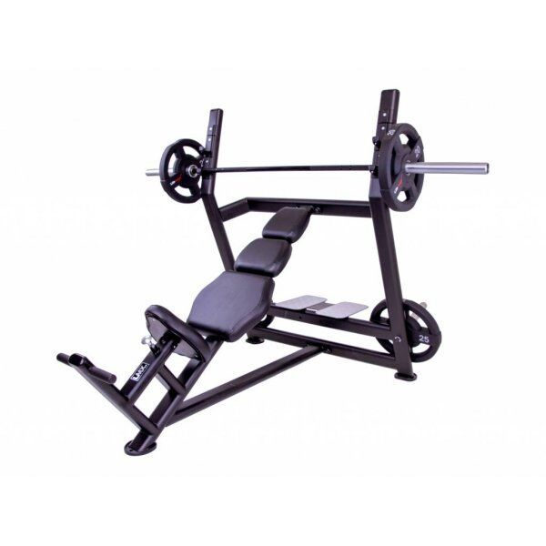 Olympic Incline bench LMX1064