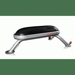 Vicore pro core bench