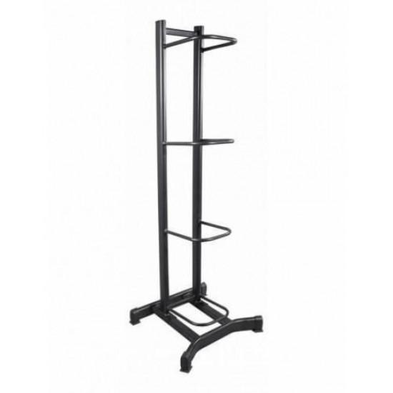 Wall ball rack (4) LMX1248