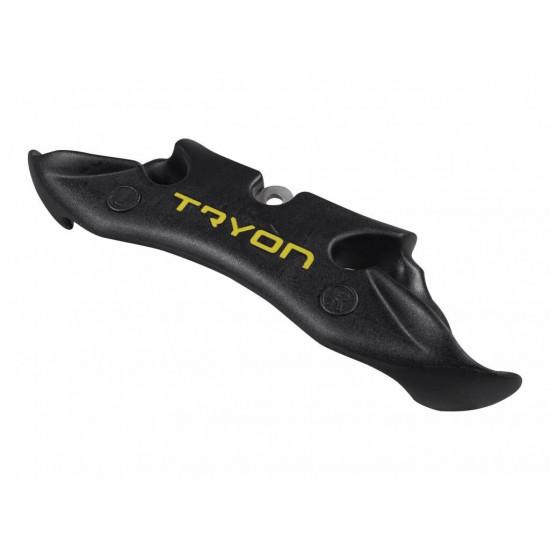 Triceps bar Tryon