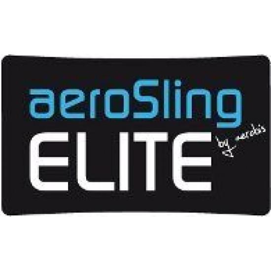 AeroSling Elite | incl. DVD en deuranker