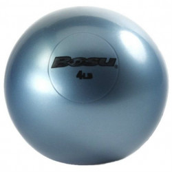 BOSU Weight ball 4 LBS