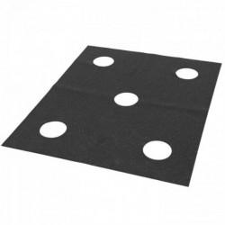Dot Drill mat