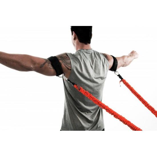 Biceps Strap