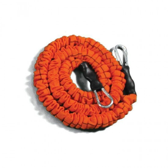 Boa Resistance Rope
