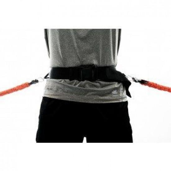 Jump Belt