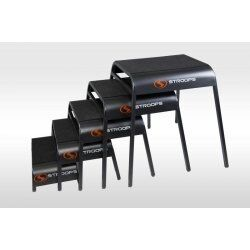 Plyo box ERGO Elite