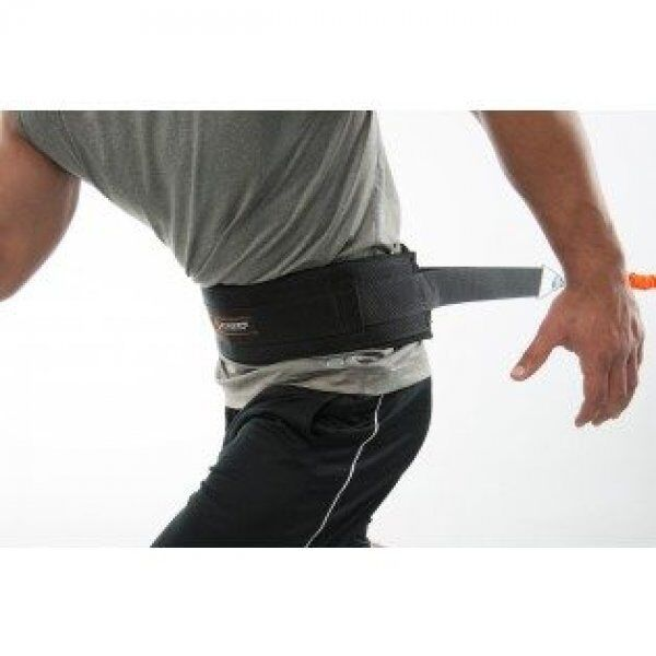 Power Pull Belt