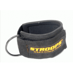 Wrist/Ankle strap small 5 cm