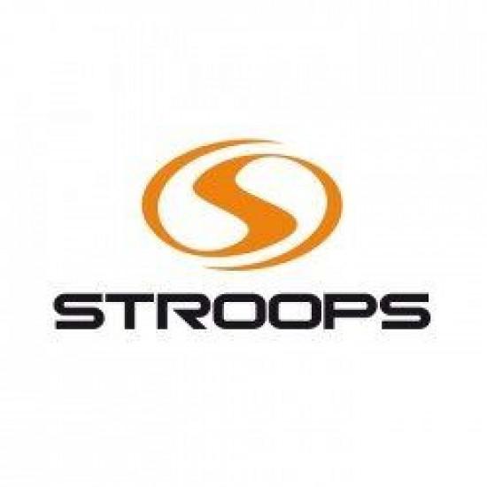 Stroops X Harnas