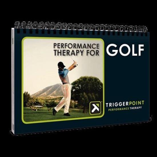 Golf Guidebook