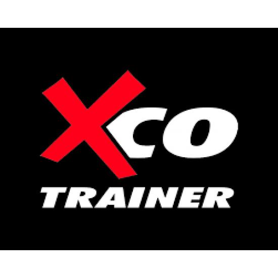 XCO W-R Strap