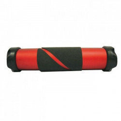 XCO-trainer Foam grip