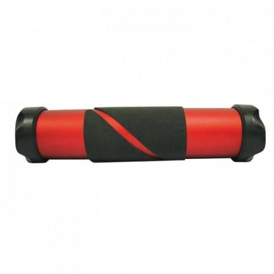 XCO-trainer Foam grip