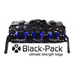 BlackPack Pro