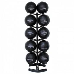 Dynamax Medicine Balls Opbergrek 10