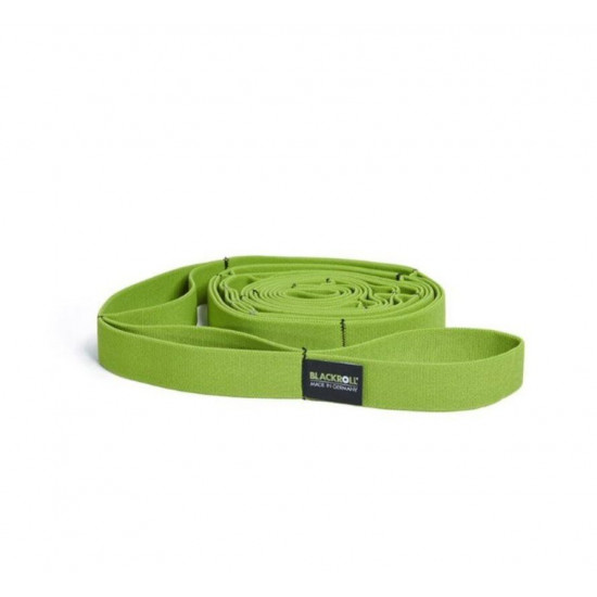 BLACKROLL® MULTI BAND Groen