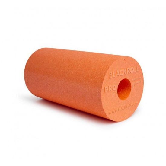BLACKROLL® PRO Foam Roller Oranje