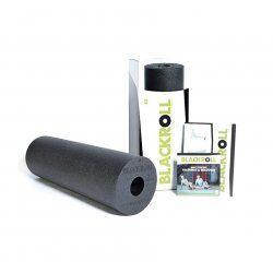 BLACKROLL® Standard 45 Foam Roller - 45 cm