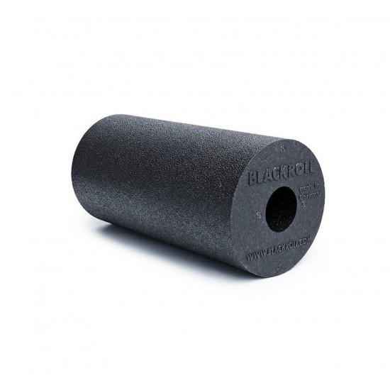 BLACKROLL® Standard Foam Roller
