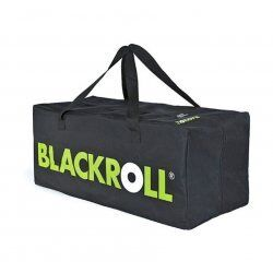 BLACKROLL® TRAINERBAG