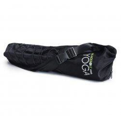 BLACKROLL® YOGA BAG