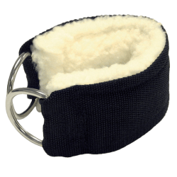 Enkelbanden-ankle straps-footcuffs