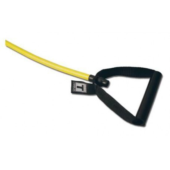 Body Solid Resistance Tube Very Light