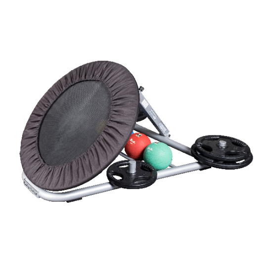 Body-Solid Medicine Ball Rebounder GBR10
