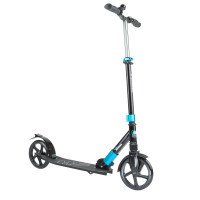 Street Scooters
