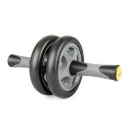 Ab wheel roller Hammer