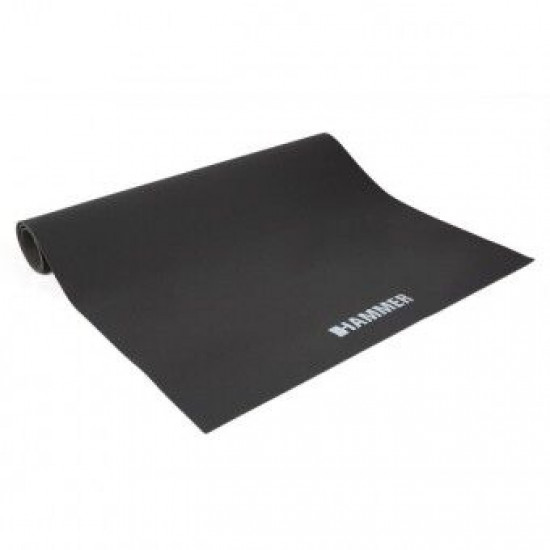 Beschermmat voor vloer en apparaten